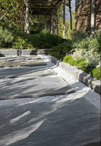 Terrasse Jardin Leroy Merlin Terrasse Jardin Jardins Terrasse