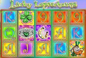 Pin on Gambling Fun