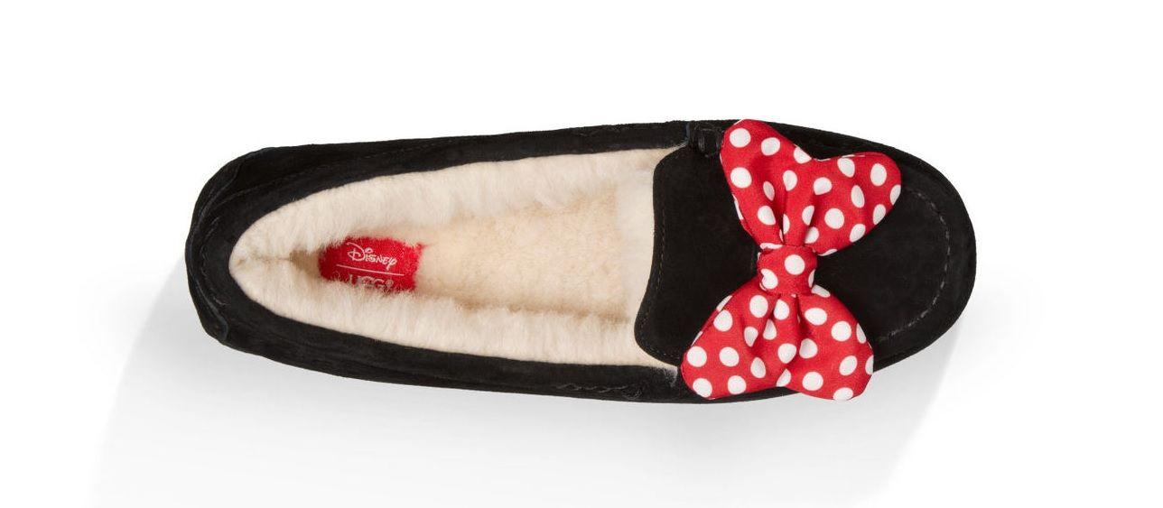 49db8938 OnDisney Mouse Uggonline SlippersUggs Minnie Minnie SlippersUggs OnDisney  OnDisney Uggonline Mouse Uggonline Minnie 8nvNm0w