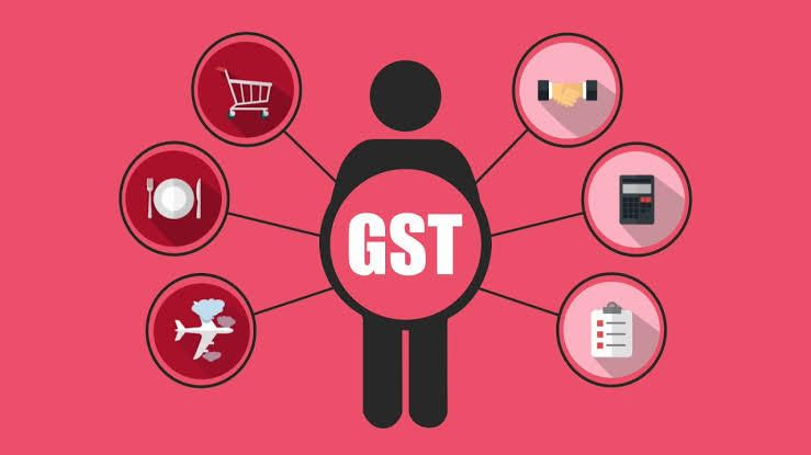 Top 6 Benefits Of Online Gst Software That Might Surprise You In 2020 Music Institute Software Mobile Application Development