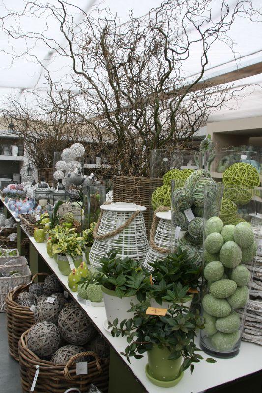 SUITE BELGIQUE ........... - UNE FEE D'HIVER | Boutique ...
