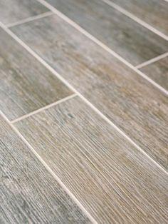 Bat Flooring Ideas Pictures Decorating And Design For Interior Rooms Hgtv