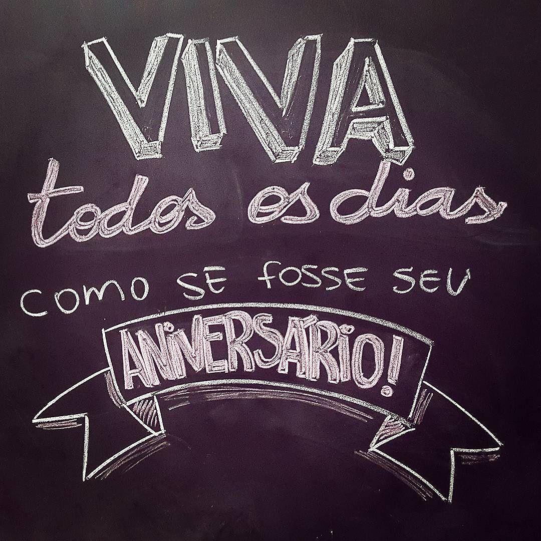 Feliz Aniversário Pra Mim Diiircesday Felizaniversario Birthday