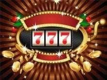 Игра казино скачать торрент