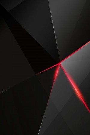 Black and Red Wallpaper iphone 6 Plus from greatiphoneapps.org