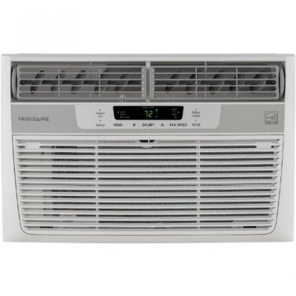 The Best Air Conditioner With Images Window Air Conditioner Best Window Air Conditioner Room Air Conditioner