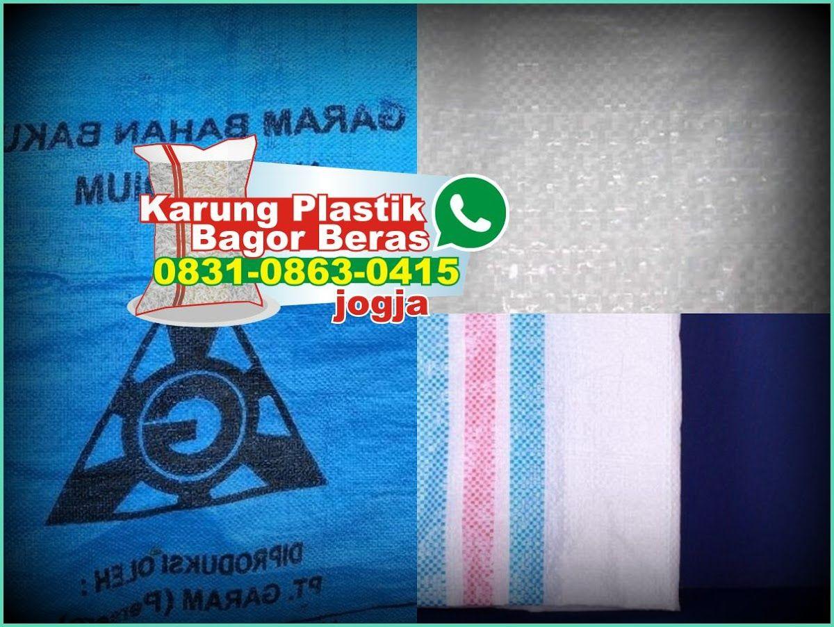 Toko Online Karung Plastik Makassar 083i 0863 04i5 Wa Makassar