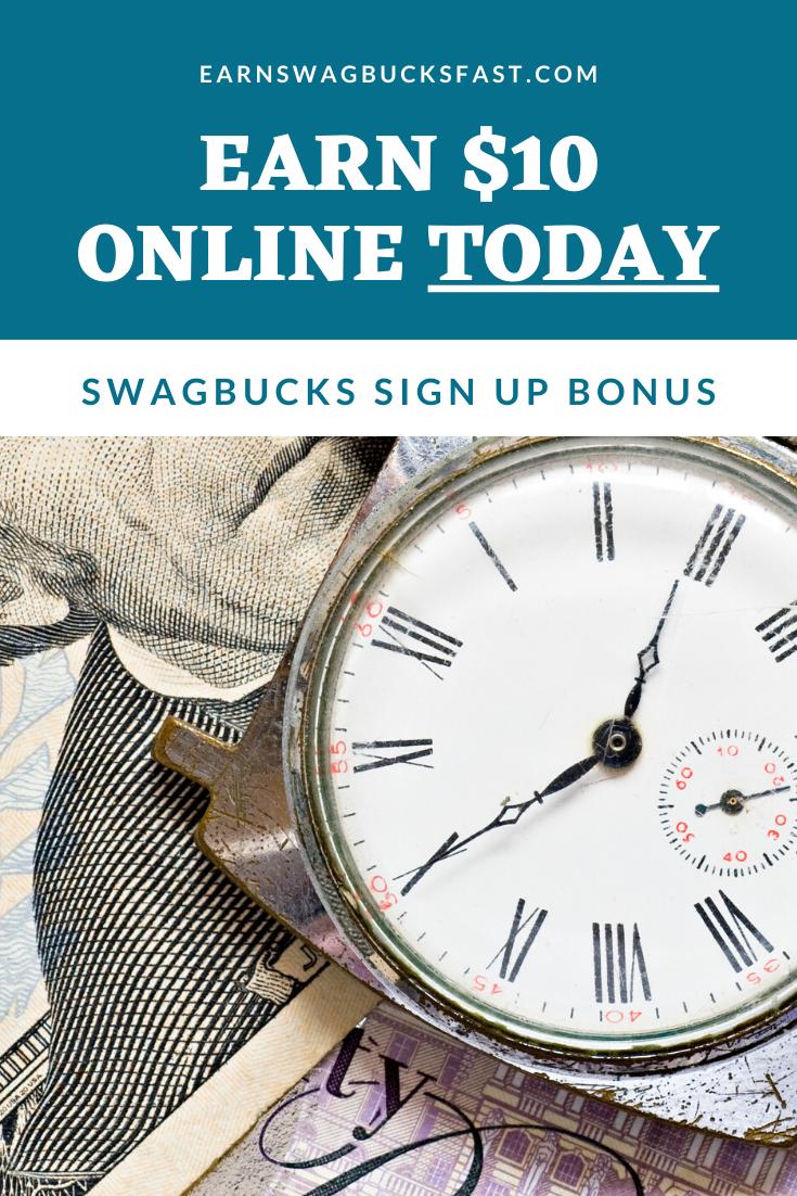 Pin on Swagbucks Sign Up Codes
