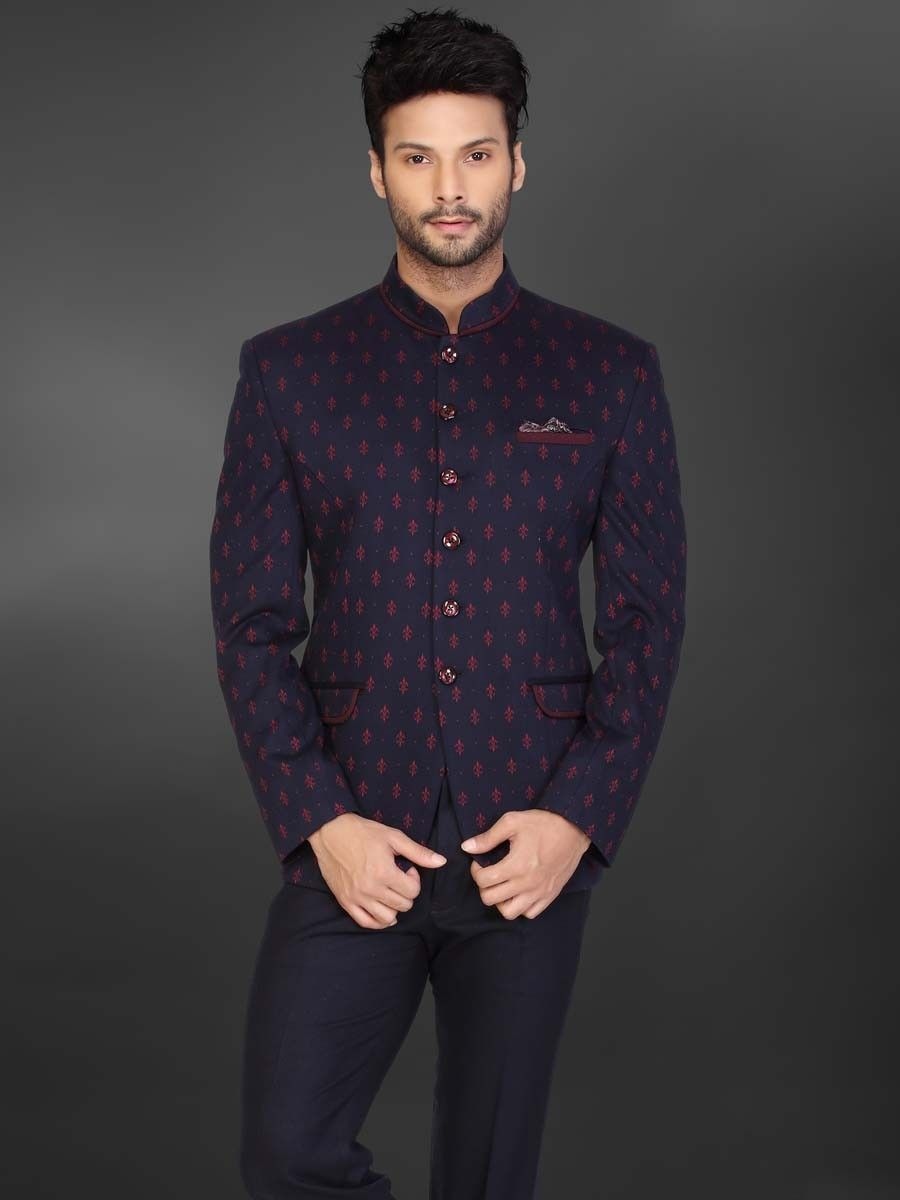 Party Wear Jodhpuri Suit Designer Suits For Men Wedding Dress Men Mens Suits