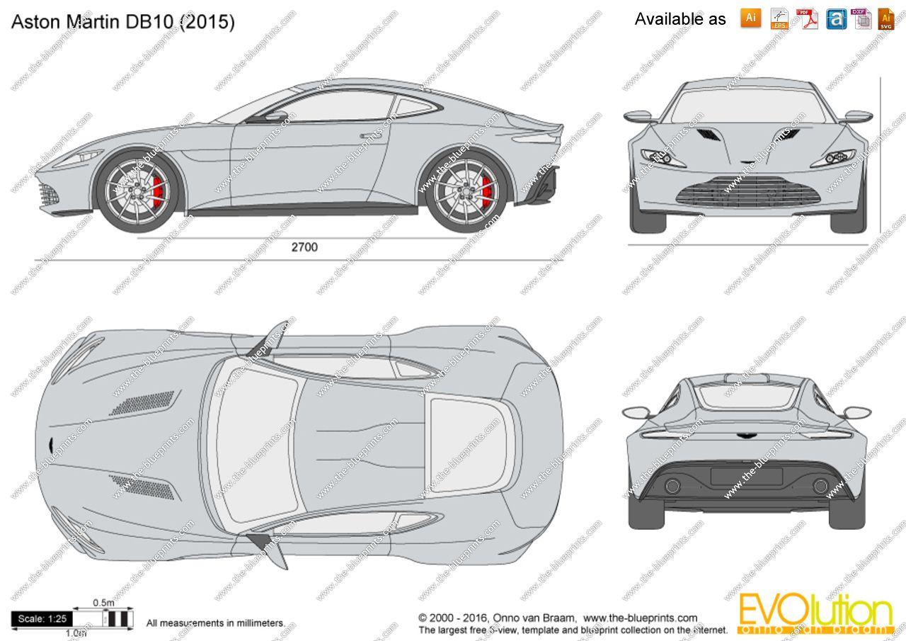 Luxury Evolution Blueprints Sketch - Wiring Diagram Ideas ...