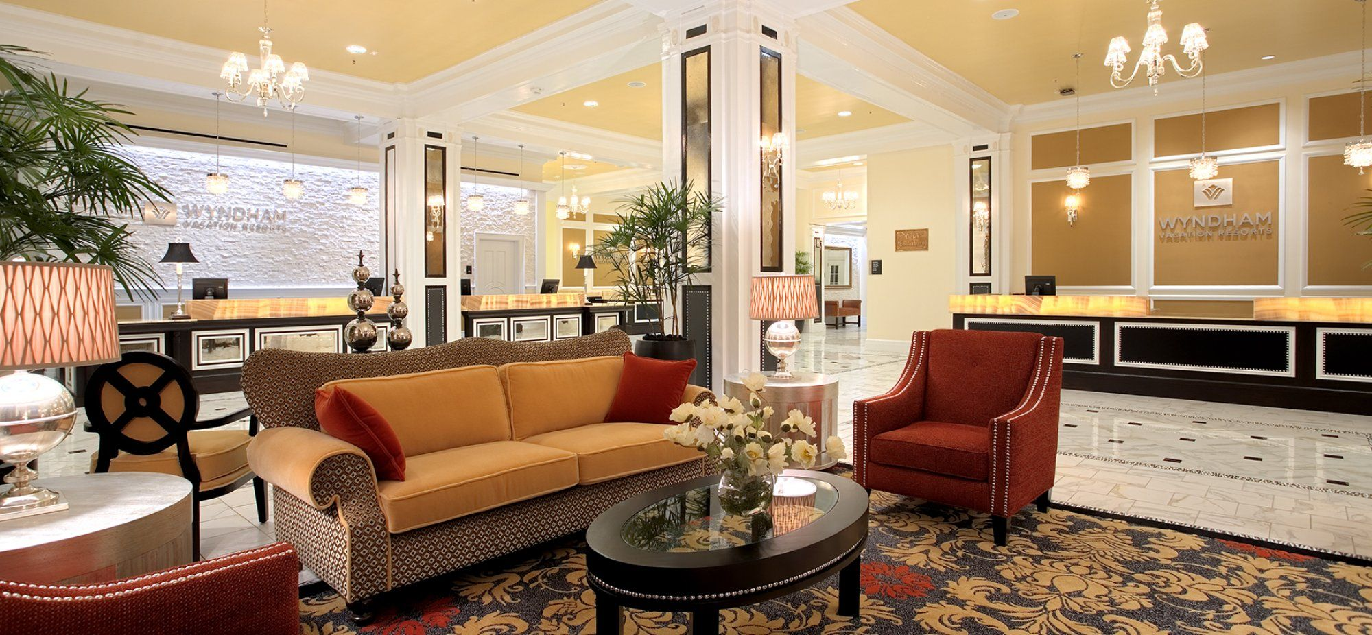 Images Of 1920 39 S Architecture And Interior Design Google