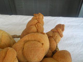 /panini-in-diverse-forme-al'olio-evo.