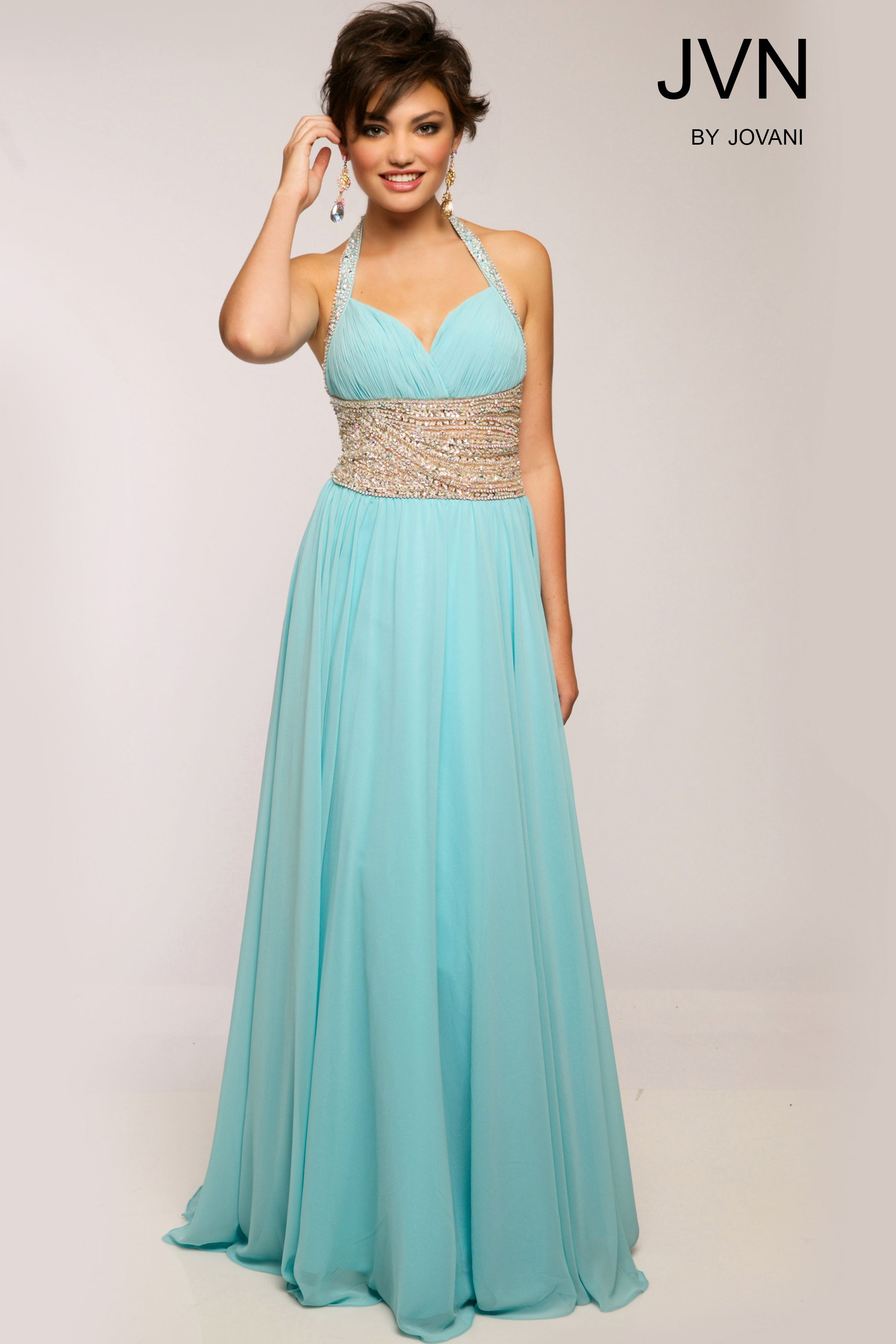 Funky Prom Dresses In Bowling Green Ky Sketch - All Wedding Dresses ...