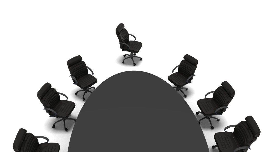 Shareholder activism shapes cfo searches by henri