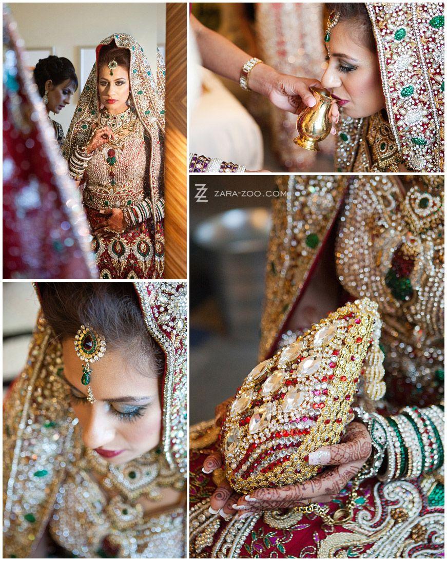 indian wedding photography design%0A Indian Wedding