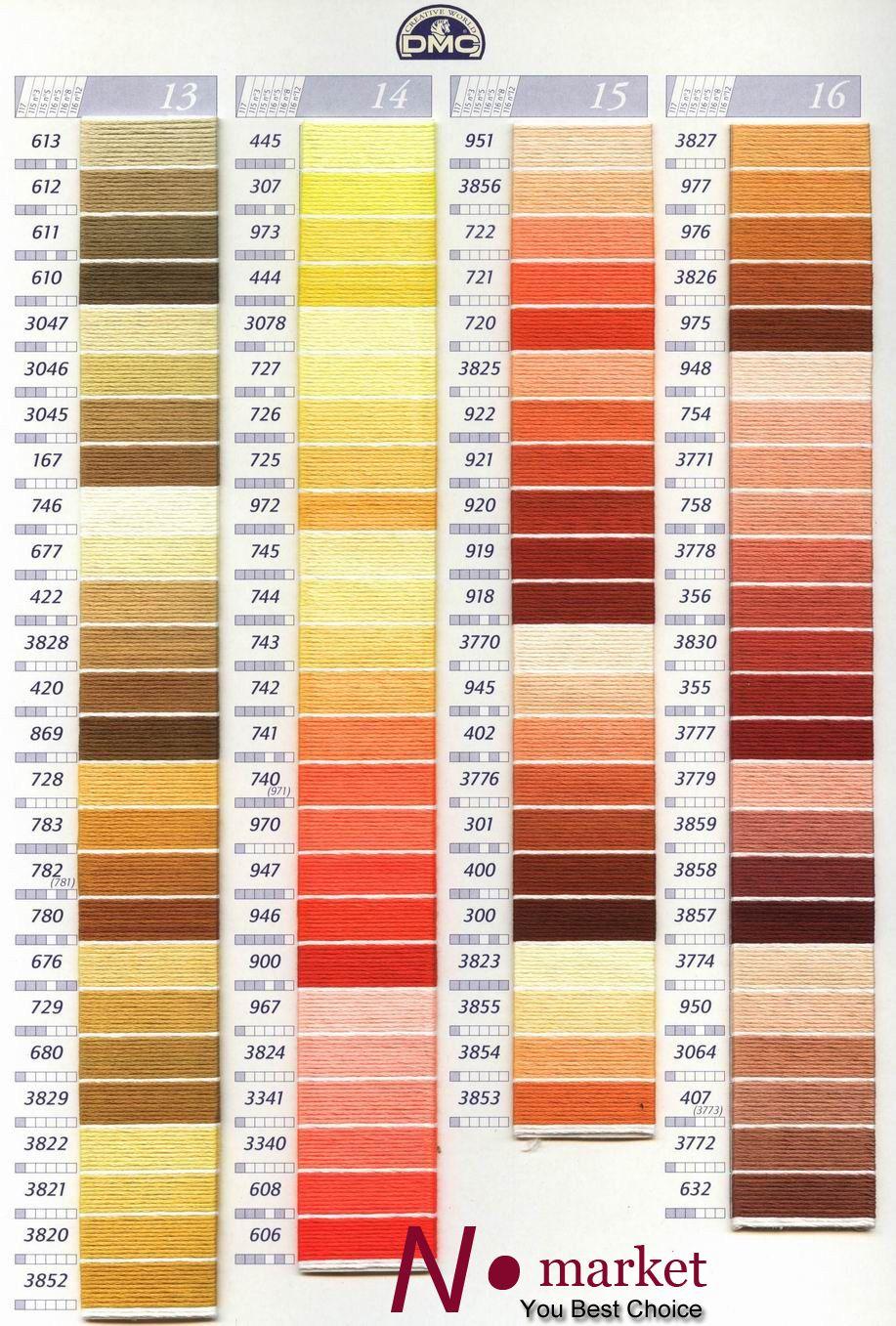 Pin de papadhmhtrioy xristina en χρωματα | Pinterest | Bordado ...