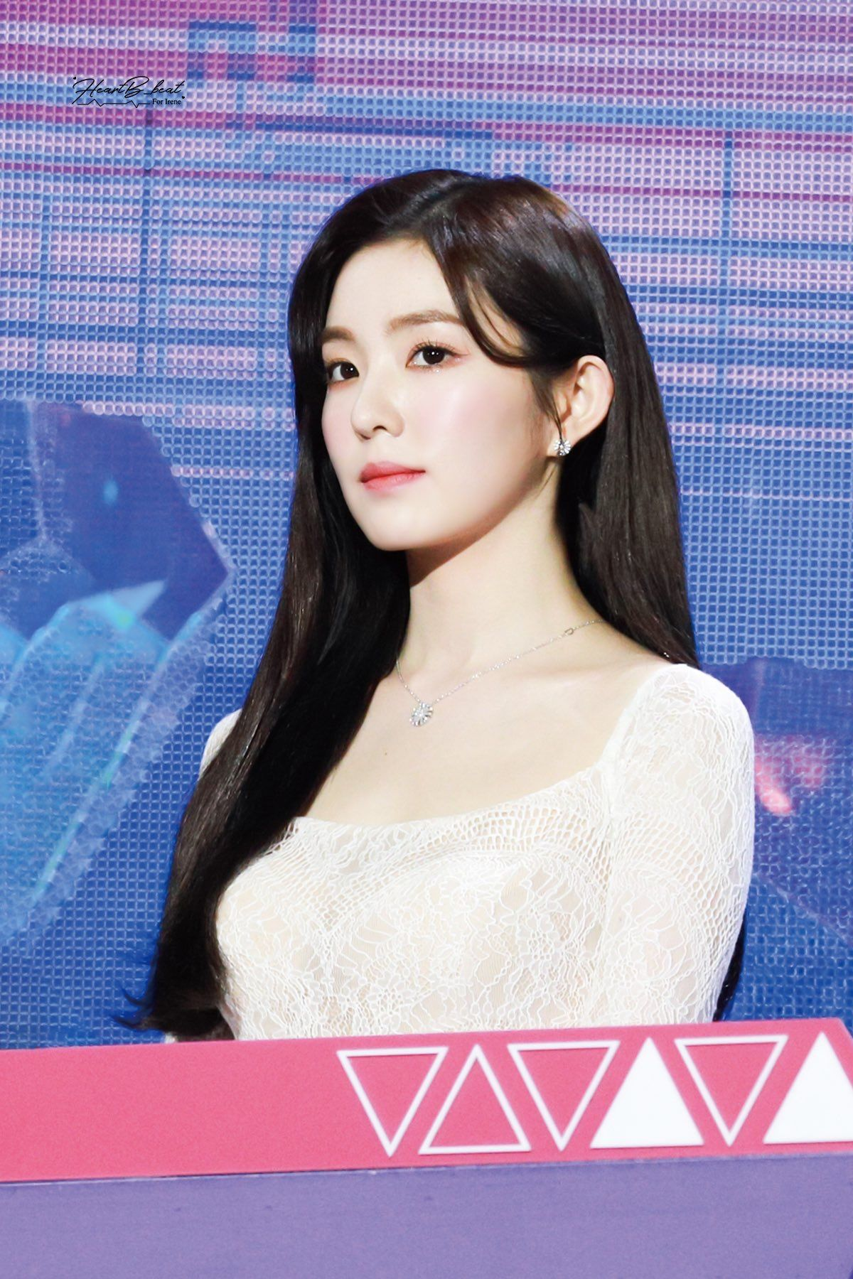 Pin By Park Harin On R E D V E L V E T Red Velvet Irene Red Velvet Irene
