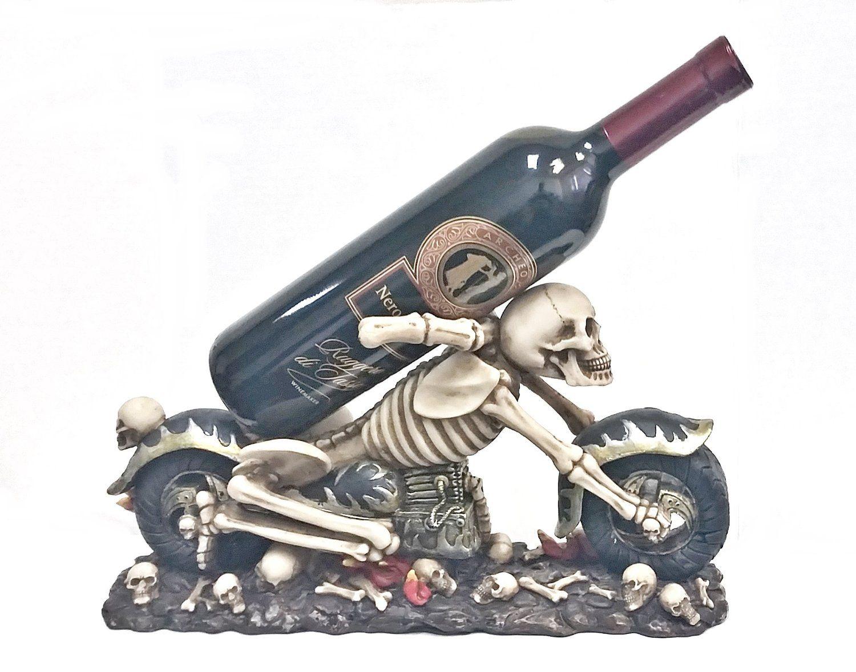 Wine racks for the rockstar home Wine holder, Wine