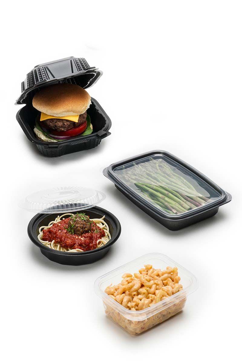 Microwave Safe Containers (с изображениями) Еда, Бургер