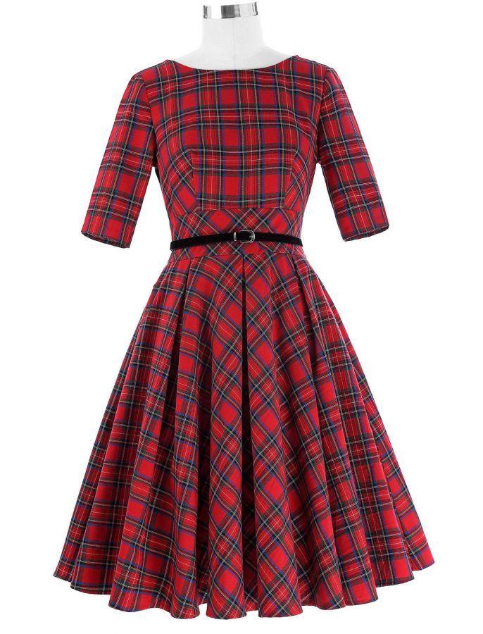 50s fashion online shopping