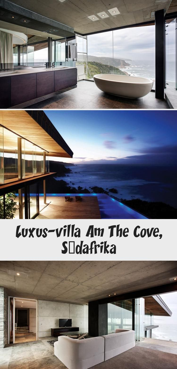 Photo of Luxus-Villa am The Cove Sdafrika #LuxusVilla #am #The #Cove #Sdafrika #d