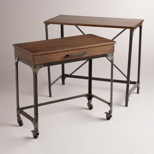 Rowley Nesting Desk, Set Of 2 :: $299.99