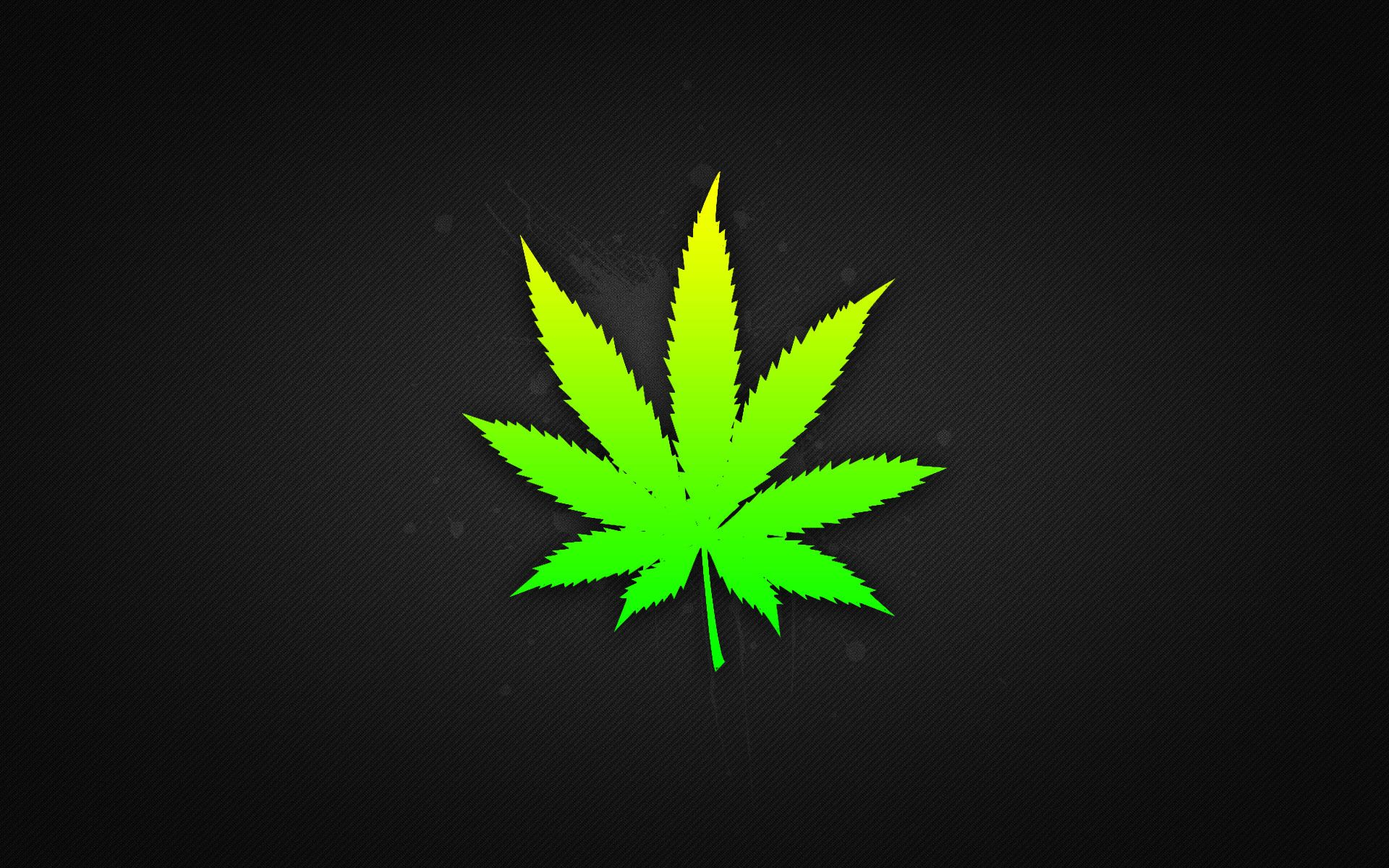 Weed Leaf Wallpapers HD | weed in 2019 | Pinterest | Weed wallpaper, Weed and Marijuana wallpaper