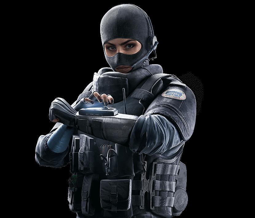 Tom Clancy S Rainbow Six Siege Operator Twitch Ubisoft Us Rainbow Six Siege Twitch Twitch Rainbow Six Rainbow Six Siege Art