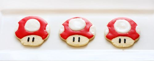 need to make these! My best friend would LOVE these!