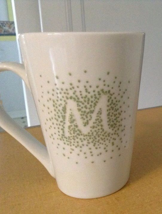 Personalized Coffee Mugs on Etsy, $8.00 | Personalized ...