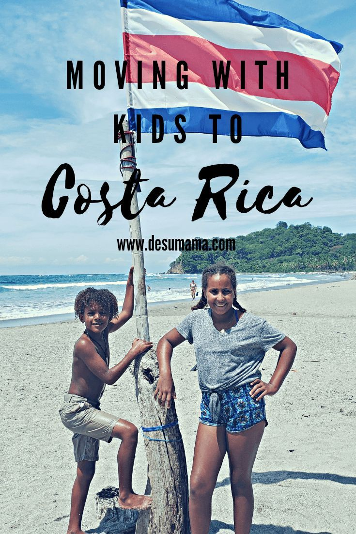 8 reasons moving to costa rica is the best decision in