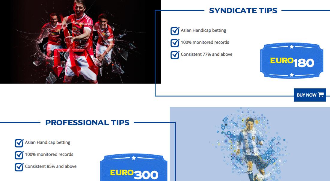Betting soccer fixtures money saving expert forum matched betting online