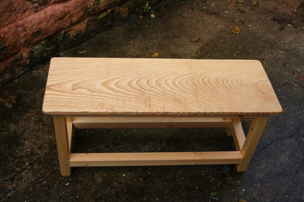 Ash Table Top Coffee Table Table Table Top