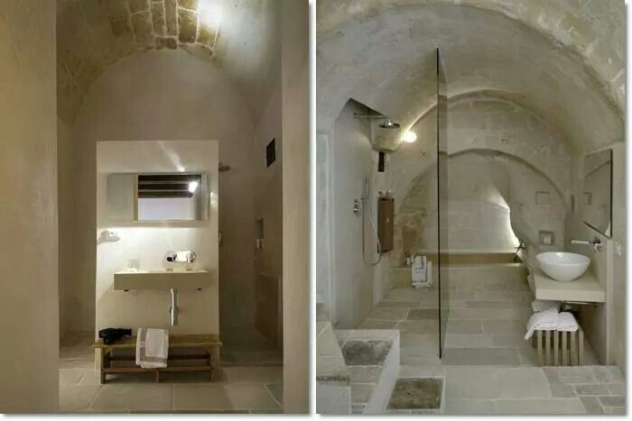 Bagno In Pietra Leccese : Pietre pietra leccese keramik fliesen von fmg architonic