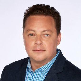 Fox Nation host Steve Doocy's Christmas dinner includes