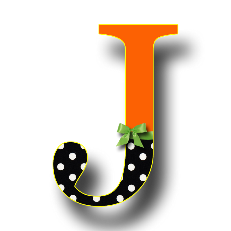 free letter j to acquire individual letters left click to enlarge right click