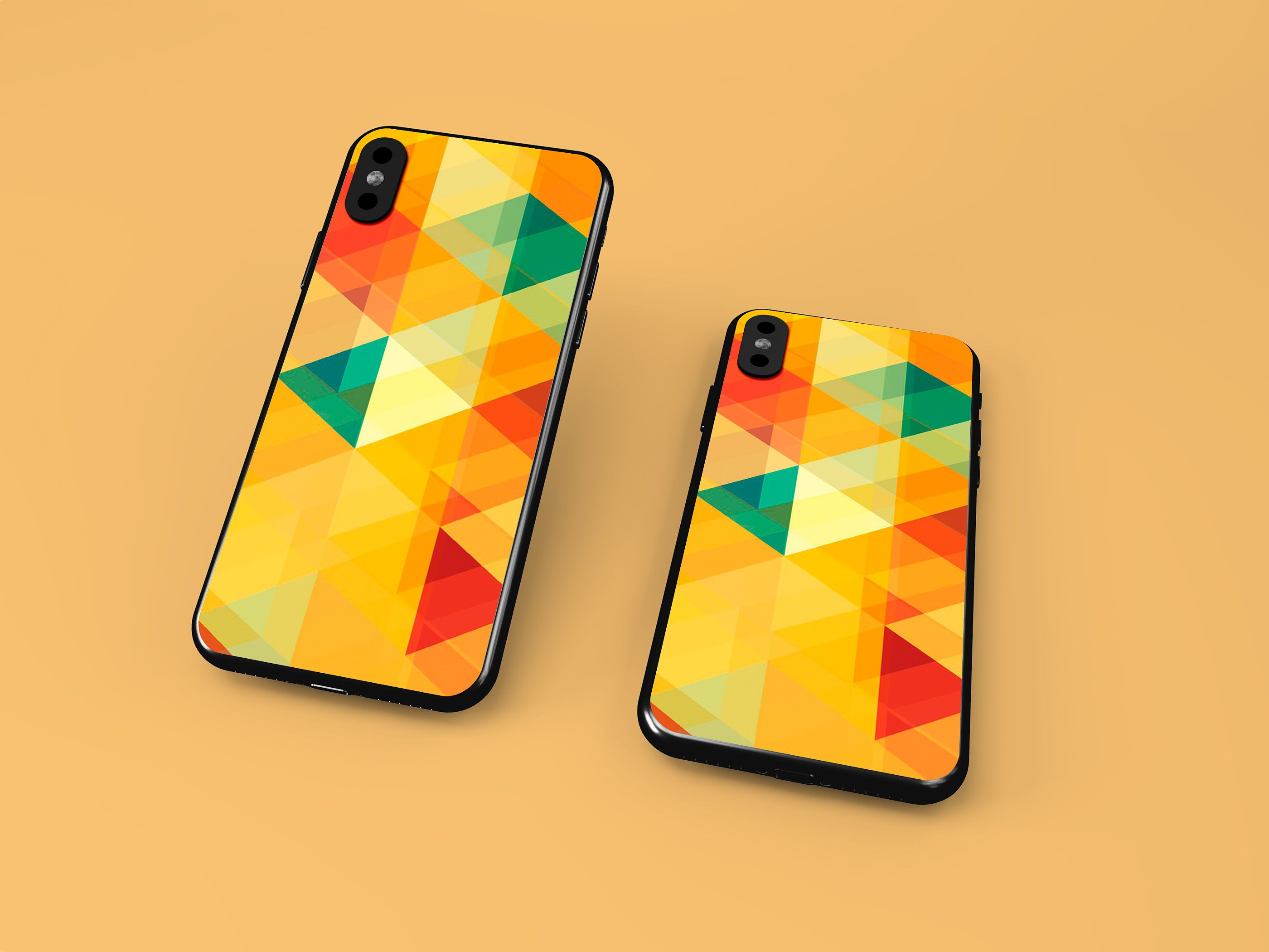 Download Iphone Case Mockup Free Psd Free Mockup Mockup Free Psd Free Mockup Design Mockup Free