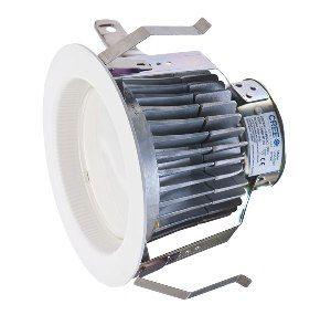 Cree Lighting Products Lr6 1000 230v