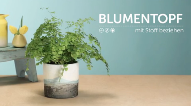 http://www.livingathome.de/kochen-feiern/videos/14134-vdo-video-blumentopf-mit-stoff-beziehen