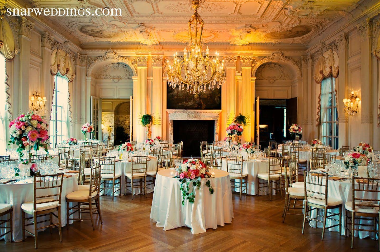 Elegant beautiful rooms pinterest chicago wedding wedding elegant junglespirit Images