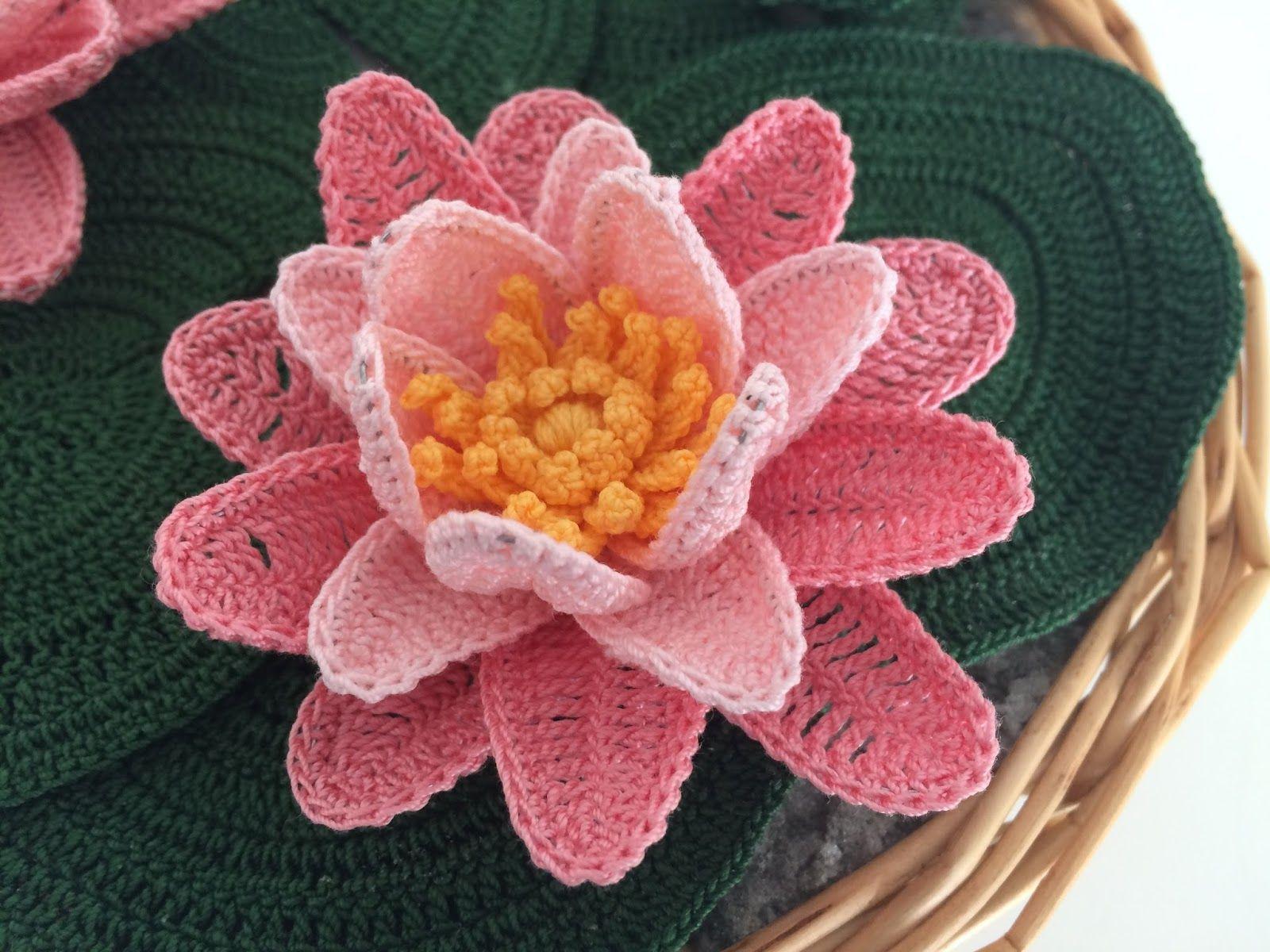La Ninfea , un meraviglioso fiore acquatico che con la sua presenza ...
