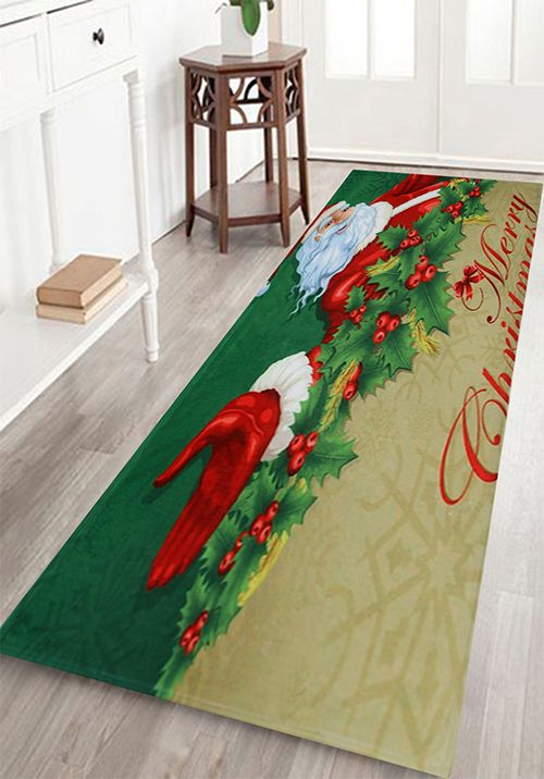 How To Decorate Your Bathroom?Dress Lily Offers The Latest High Quality  Bath Rugs At
