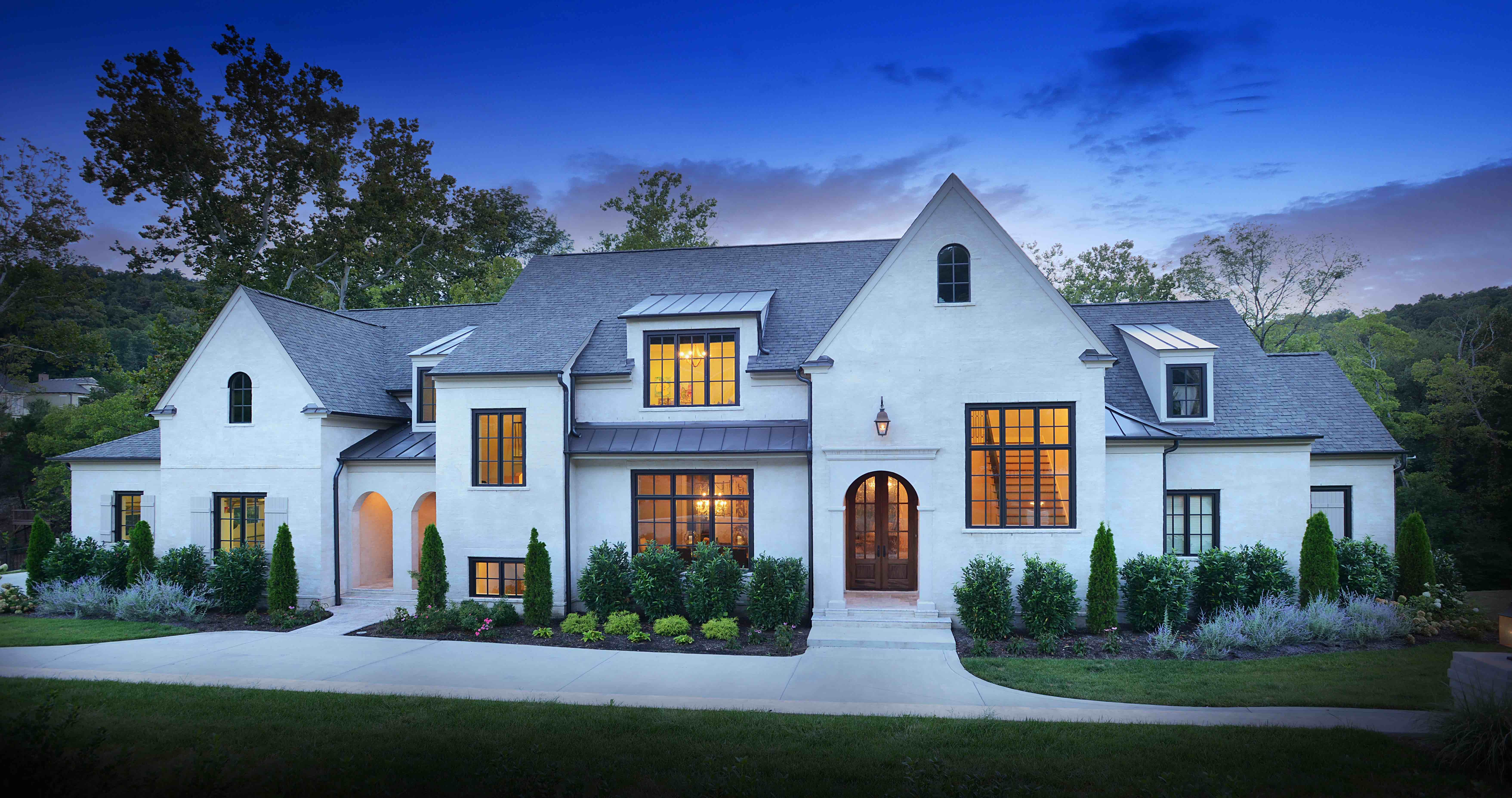 Front Elevation Home ideas Pinterest House and Kitchens