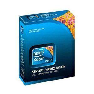 1.66GHz Intel Core 2 DUO Mobile Processor T5500 2MB CPU Oem LF80537GF0282M BX80537T5500