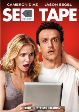 free Adult rental dvd