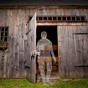 Easy Halloween Yard Decorations - Bing Images