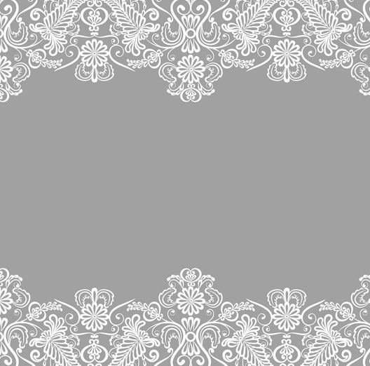 Free Vector Old Lace Background 02 | Backgrounds | Lace