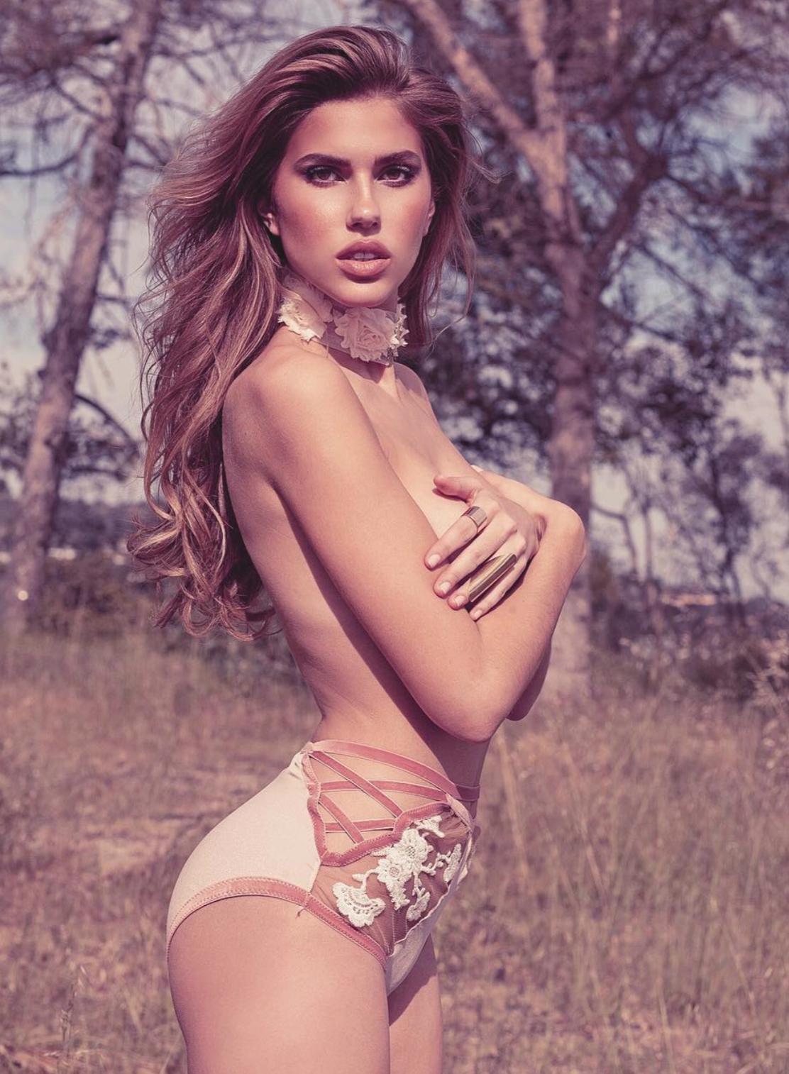 nudes (93 photos), Sexy Celebrity fotos