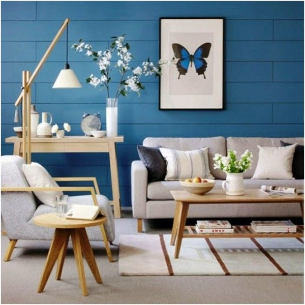 24 Die Beste Weisse Wandfarbe