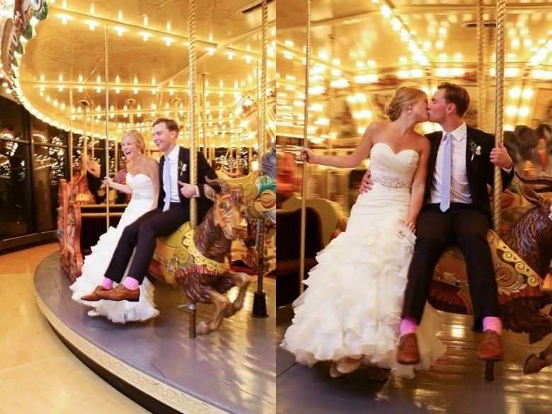 Kelly Braman Photography High End Luxury Wedding Grand Rapids MI Best Michigan